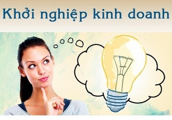 khoi-nghiep-bang-kinh-doanh-online