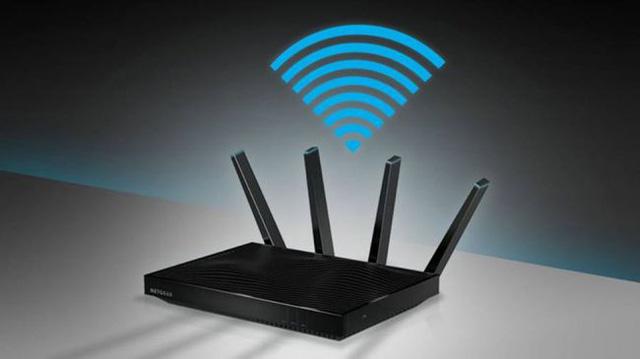 Tìm hiểu về cách kiểm tra tốc độ mạng wifi mà bạn cần nắm rõ