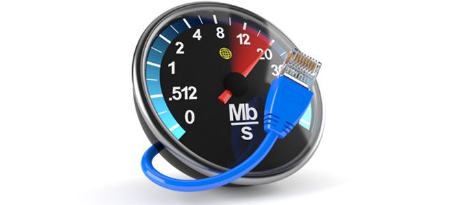 5 công cụ kiểm tra tốc độ mạng online hiệu quả đơn giản nhất