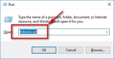 3 cách khắc phục lỗi Wifi doesn't have a valid ip configuration trên Win 10 5