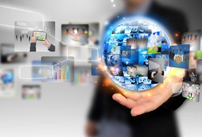 Lợi ích của internet bằng tiếng Anh? Từ vựng lợi ích và tác hại của internet