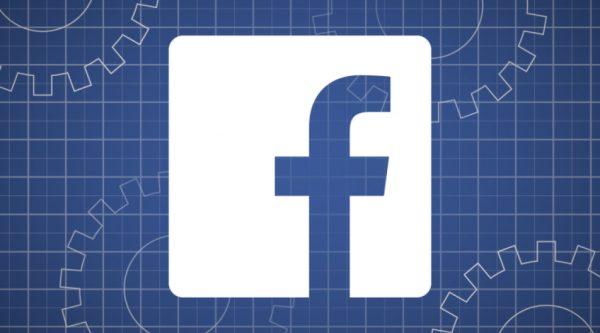 lợi ích và tác hại của mạng xã hội facebook