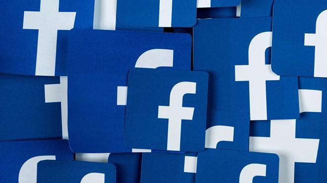 Tìm hiểu lợi ích và tác hại của mạng xã hội facebook