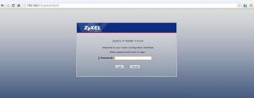 kiểm tra người dùng wifi
