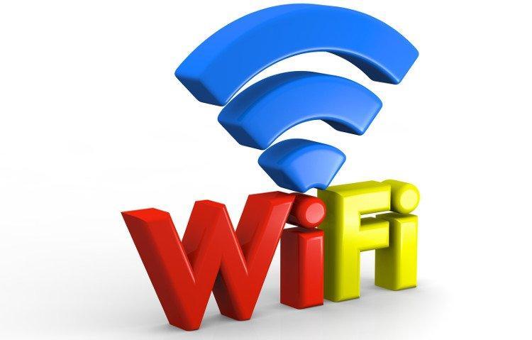 Các cách lấy lại mật khẩu Wifi đơn giản mà ai cũng có thể làm được