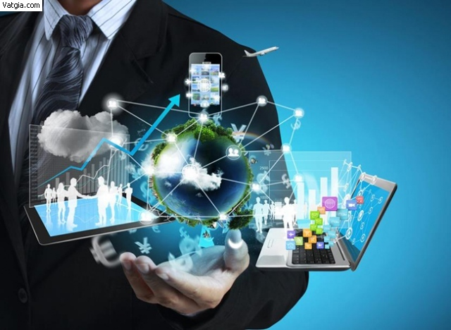 Học quản trị mạng ra làm gì? Cơ hội việc làm quản trị mạng máy tính
