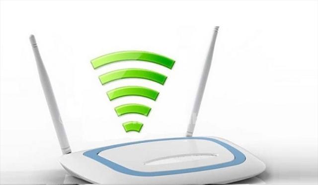 Khoảng cách phát sóng wifi là gì? Cách tăng khoảng cách phát sóng wifi ra sao?
