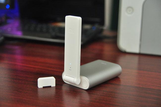 thiết bị tăng khoảng cách phát sóng wifi