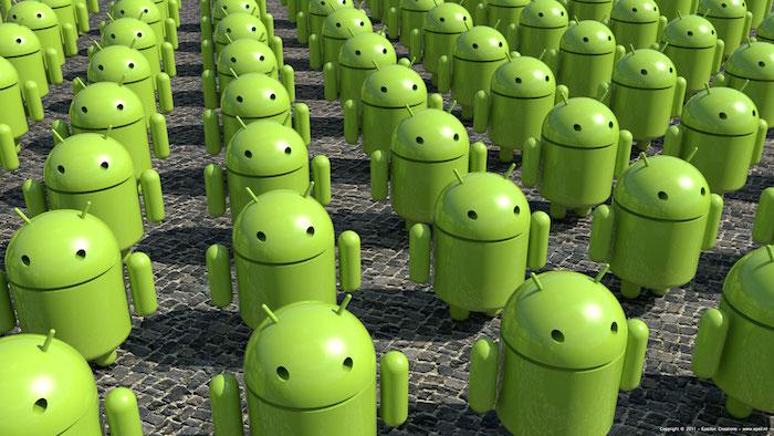 Ứng dụng xem bóng đá tốt nhất trên android