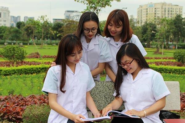 Danh sách các trường Cao đẳng Dược ở Hà Nội