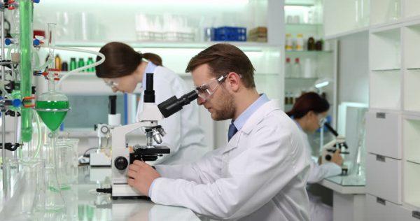Tìm hiểu ngành Kỹ thuật xét nghiệm y học là gì?