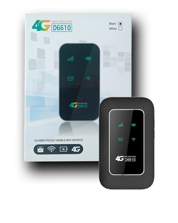 modem wifi viettel giá bao nhiêu