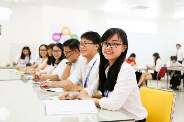 Danh sách các trường đại học khối D ở Hà Nội hiện nay