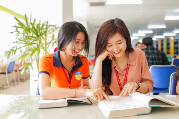 Tổng hợp các trường đại học khối C ở Việt Nam hiện nay