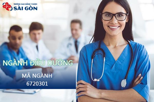 ma-nganh-cao-dang-dieu-duong-1