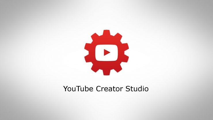 ứng dụng làm Youtube trên điện thoại
