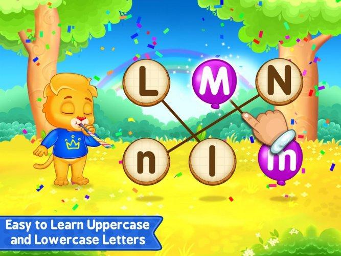 Những ứng dụng học tiếng anh cho bé miễn phí cha mẹ nên biết