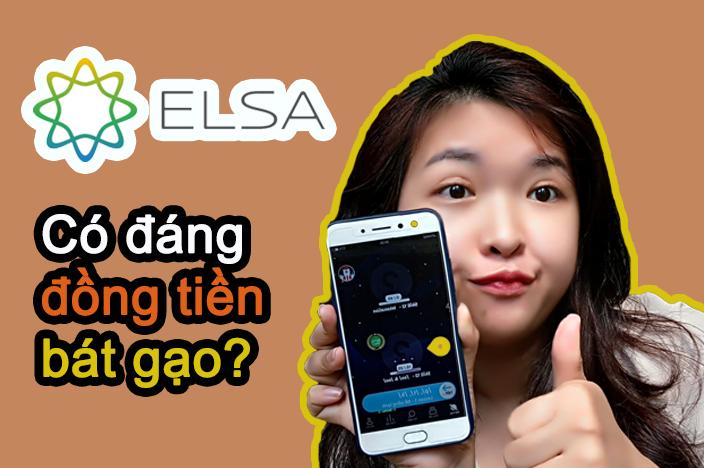 ung-dung-hoc-tieng-anh-cho-nguoi-mat-goc-elsa-speak